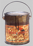 Glasurit 1932