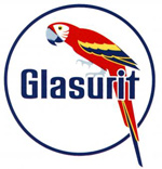 Glasurit 1956