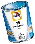 Glasurit 90